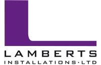 Lamberts Installations Ltd